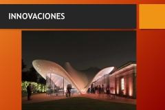 Diapositiva47