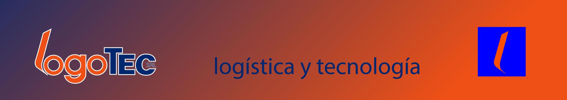 LogoTec
